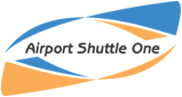 Airport Shuttle One